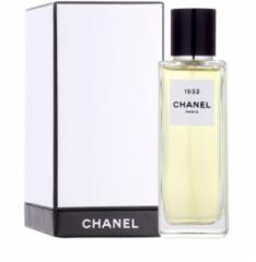 Chanel 1932 тестер