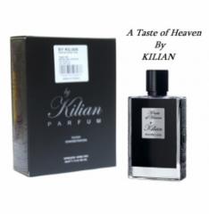 By Kilian A Taste of Heaven by Kilian
