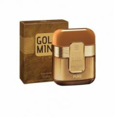 EMPER Gold Mine PURE