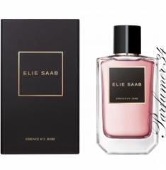 Elie saab essence no 1 rose