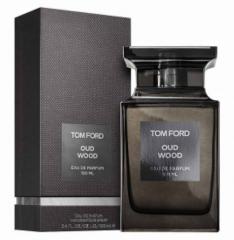 Tom Ford Oud Wood EU
