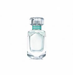 Tiffany & Co Tiffany