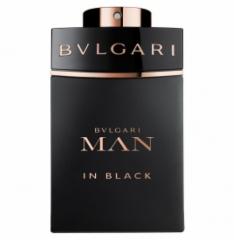 Bvlgari man in black тестер