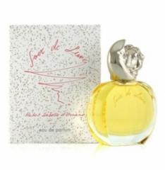 Sisley soir de lune hubert isabelle d'ornano eau de parfum