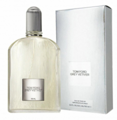 Tom ford grey vetiver тестер