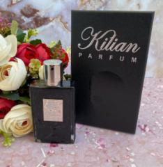 Kilian black phantom люкс