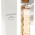 Hugo Boss Boss Orange for Women tester
